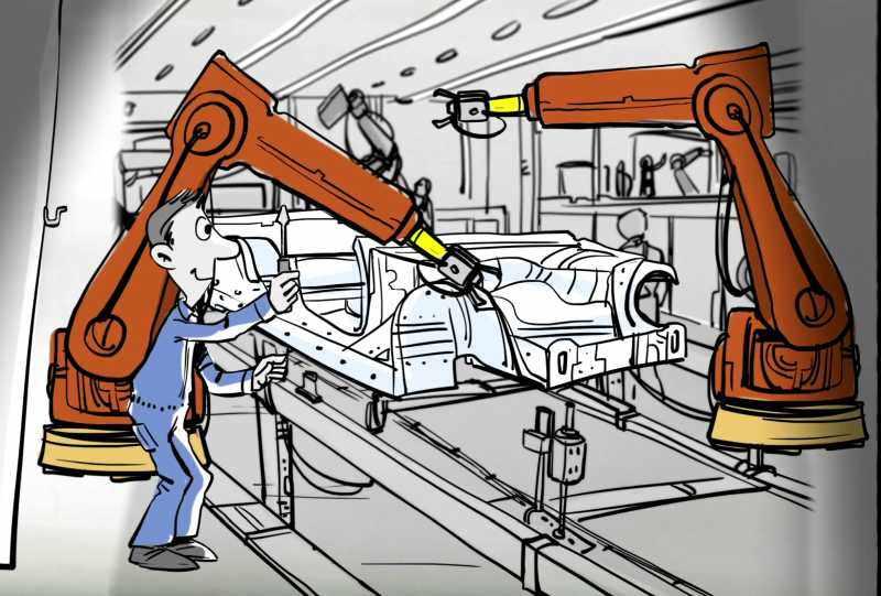 2D BR FAZ Industrie 40 01