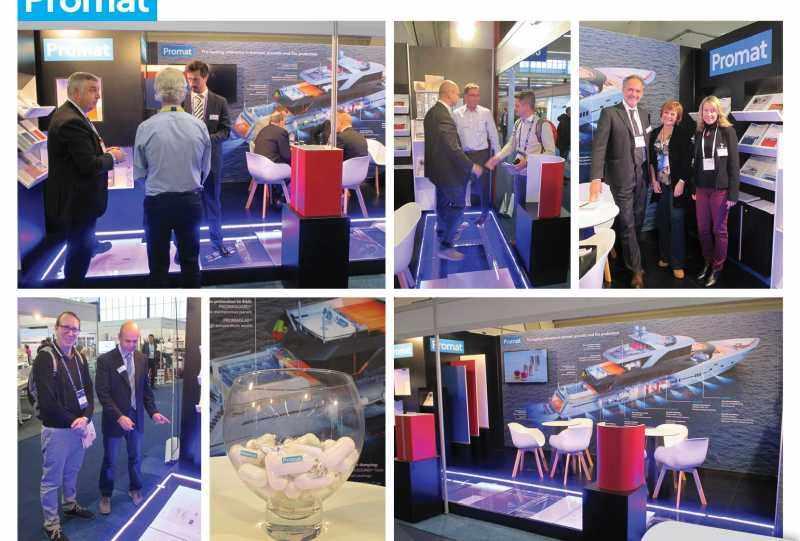 3D Promat Yacht Renderings 02