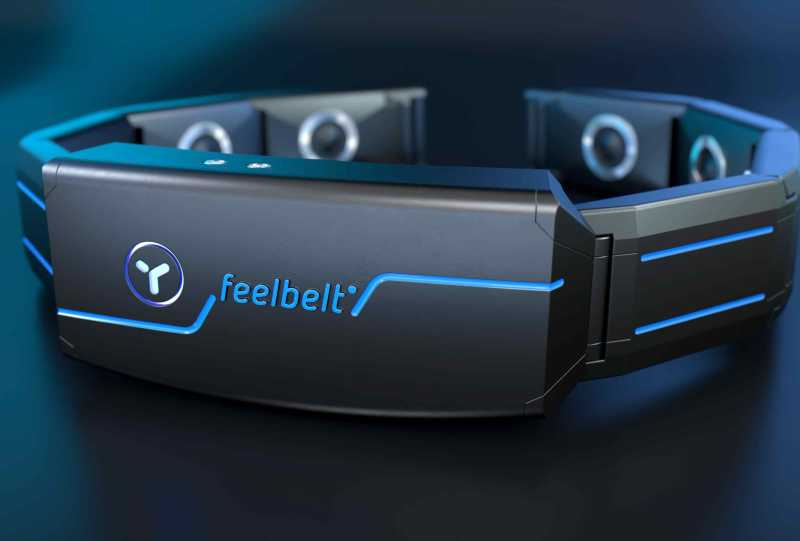3D feelbelt Renderings 01