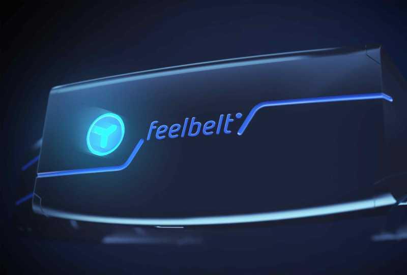 3D feelbelt Renderings 02