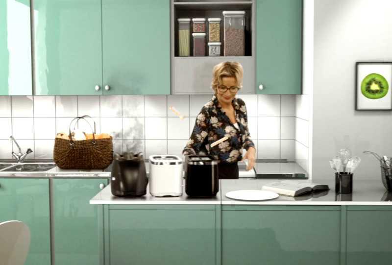 VFX Opener ARD Haushaltscheck 01
